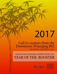 Chinatown-Banner-Competition-Application_Rooster_2017