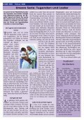 Unsere Serie - Seite 3