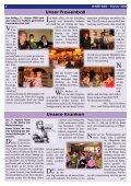 Unsere Serie - Seite 6