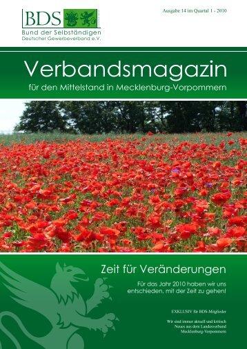 29,90 - Deutscher Gewerbeverband e.V.