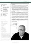 29,90 - Deutscher Gewerbeverband e.V. - Page 3