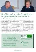 29,90 - Deutscher Gewerbeverband e.V. - Page 7