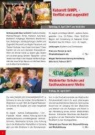 Ratzenboeck Tagesfahrten Frühjahr 2017  - Page 6