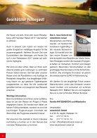 Ratzenböck Jahreskatalog 2017 - Page 2