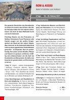 Ratzenböck Jahreskatalog 2017 - Page 4