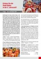 Ratzenböck Jahreskatalog 2017 - Page 5