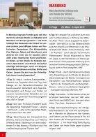 Ratzenböck Jahreskatalog 2017 - Page 6