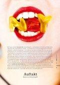ahoi! norderney Magazin # 25 - Seite 3