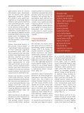 İLÇE VE KAYMAKAM - Page 2