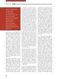 İLÇE VE KAYMAKAM - Page 3