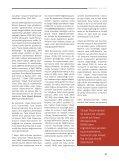 İLÇE VE KAYMAKAM - Page 4