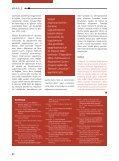 İLÇE VE KAYMAKAM - Page 5