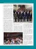 verdi - Page 4