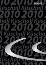 küschall - Sofamed