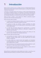 Revista FC nº 4 - Page 3