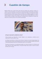 Revista FC nº 4 - Page 6