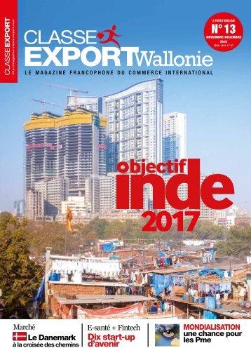 http://magazine-classe-export.com