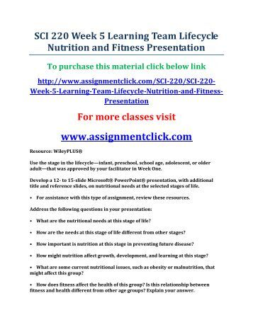 The Ketogenic Diet for Health