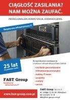 Fachowy Elektryk 6/2016 - Page 3