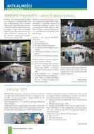 Fachowy Elektryk 6/2016 - Page 6