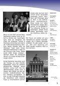 Council Meeting in Lyon SWING on Tour Lufthansa Technik - Seite 4