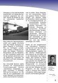 Council Meeting in Lyon SWING on Tour Lufthansa Technik - Seite 6