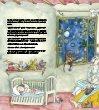 VIDA - Page 6