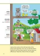 1_Piekna i bestia - Page 4
