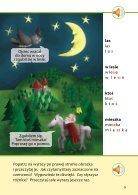 1_Piekna i bestia - Page 5