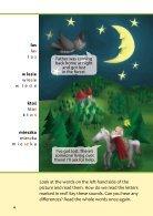 1_Piekna i bestia - Page 6