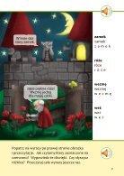 1_Piekna i bestia - Page 7