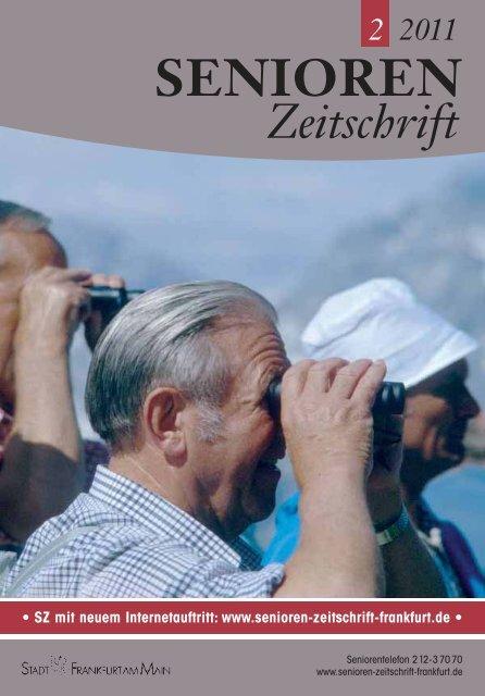 Buch-st. magdalena datingseite: Sding-sankt johann