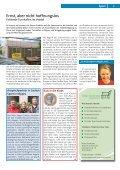 Haltestelle Neusser Straße / Gürtel Schwerpunkt ... - Für Nippes eV - Seite 7
