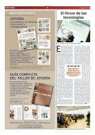 Oro y Hora 117 - Page 2