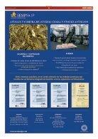 Oro y Hora 117 - Page 3