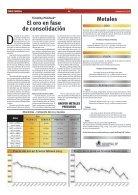 Oro y Hora 117 - Page 4