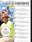 Inglewood Business Magazine Jan 2017 - Page 5
