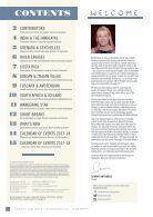 Haslemere Traveller Dec16_ web - Page 2