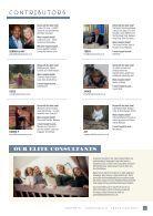 Haslemere Traveller Dec16_ web - Page 3