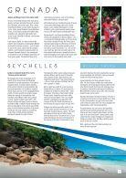 Haslemere Traveller Dec16_ web - Page 5