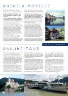 Haslemere Traveller Dec16_ web - Page 6