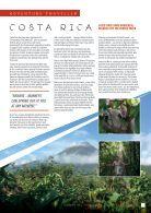 Haslemere Traveller Dec16_ web - Page 7