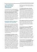 Entwicklung der Menschenrechtssituation in Deutschland Januar 2015 – Juni 2016 - Seite 4