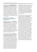 Entwicklung der Menschenrechtssituation in Deutschland Januar 2015 – Juni 2016 - Seite 5