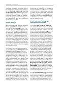 Entwicklung der Menschenrechtssituation in Deutschland Januar 2015 – Juni 2016 - Seite 7