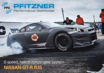 295413-Bro_2016_Nissan GT-R R35 A5