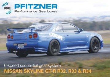 295413-Bro_2016_Nissan GT-R-GTS-T-R32-R33-R34