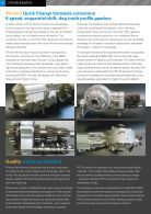 295413-Winters_A4_Fold_HR - Page 2