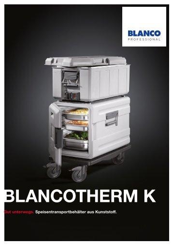 BLANCOTHERM_K