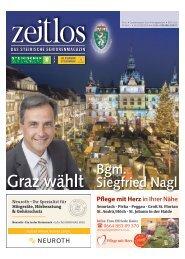 zeitlos_06_WEB